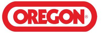 Oregon Logo - large