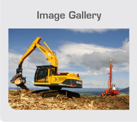 Resources: Image Gallery