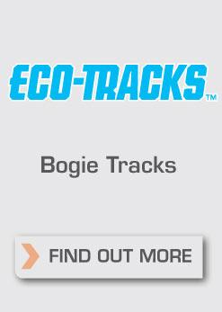 EcoTracks Bogie Tracks